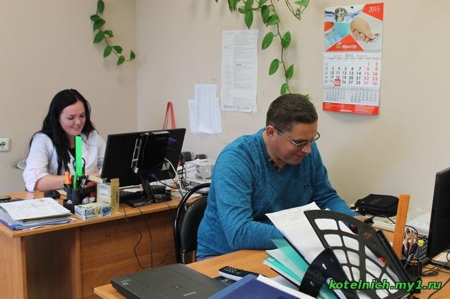 http://kotelnich.my1.ru/Novosti1/08-2015/vimpel_m/048.jpg